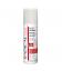 RADICAL med Suchy szampon przeciw wypadaniu włosów 150ml
