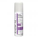 RADICAL med Suchy szampon normalizujący 150 ml