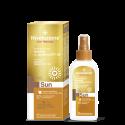 NIVELAZIONE Skin Therapy SUN Wodoodporna emulsja do opalania SPF 50 150 ml