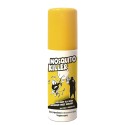 MOSQUITO KILLER Spray na komary 125 ml