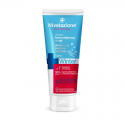 NIVELAZIONE Skin Therapy Zimowy krem odżywczy do rąk 75 ml