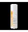 PANTENOL MED Pianka do twarzy i ciała regenerująco-łagodząca 150ml (aerozol)