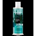 NIVELAZIONE Skin therapy Natural Bio szampon do włosów zniszczonych, skrzyp polny 300 ml