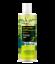 NIVELAZIONE Skin Therapy Natural BIO Szampon do włosów przetłuszczających się, pokrzywa 300 ml