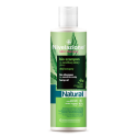 NIVELAZIONE Skin Therapy Natural BIO Szampon do wrażliwej skóry głowy, olej konopny 300 ml