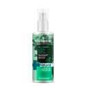 NIVELAZIONE Skin Therapy Natural BIO Odżywka do włosów ze skłonnością do łupieżu w sprayu, czarna rzepa 200 ml