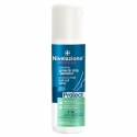 NIVELAZIONE Skin Therapy PROTECT Ochronny spray do stóp i paznokci 150 ml