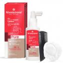 NIVELAZIONE Skin Therapy PURE Płyn przeciw wszom i gnidom 100 ml