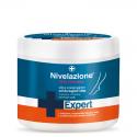 Nivelazione Skin Therapy EXPERT Silnie zmiękczająca sól do kąpieli stóp 650g