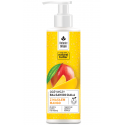 IDEEPHARM Balsam  do ciała z masłem mango 300ml