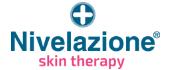 NIVELAZIONE skin therapy