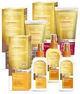 Nivelazione Skin Therapy Sun